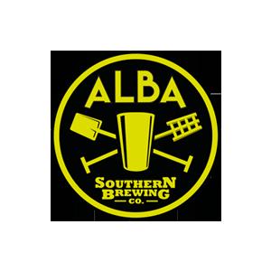 Distribuzione Birra Artigianale Alba Southern Brewing