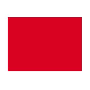 Vendita Bruton birra artigianale