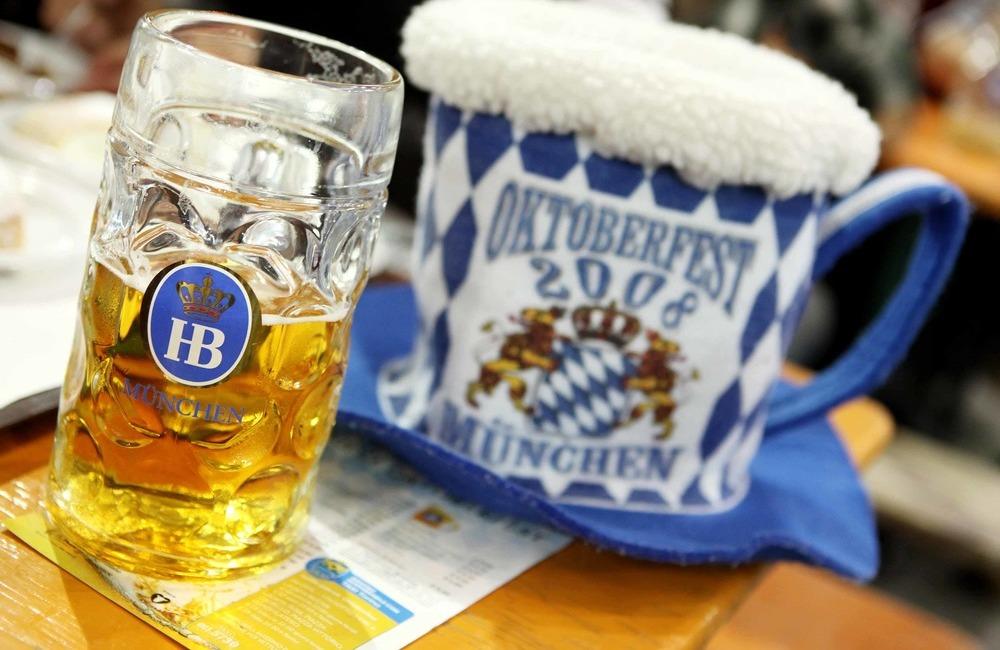 L Hb E L Oktoberfest Aspettano Tutti Nel 2021 Royal Beer
