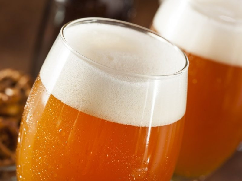 Birra season birra belga belga bionda stagionale